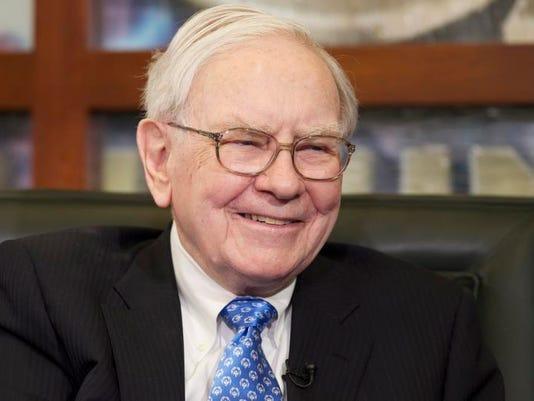 -Buffett Letter_Fran.jpg_20140303.jpg