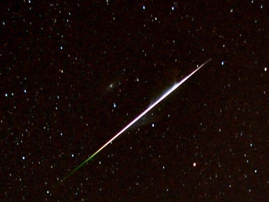 -reader-submitted meteor.jpg_20100812.jpg