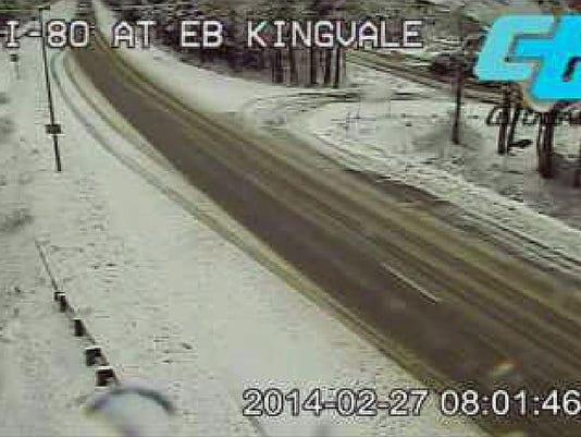 kingvale0227.jpg