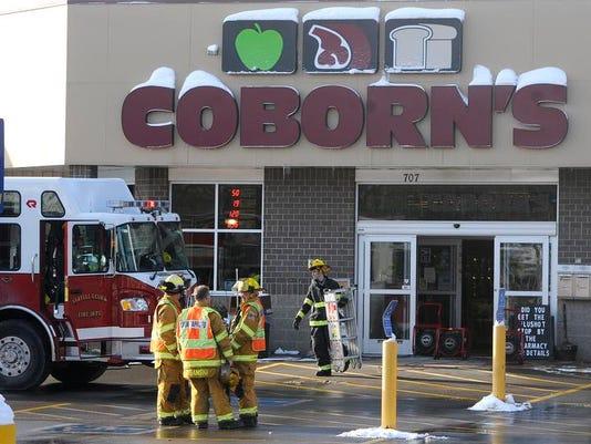 STC 1218 Coborn's fire 1.jpg