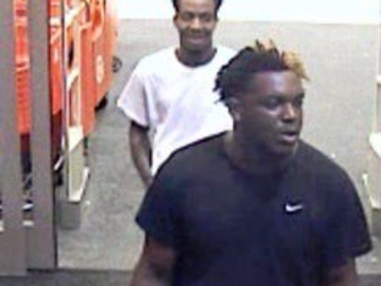 635992693587595028-Suspects-pic6.jpg