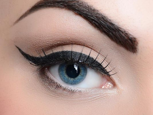-ASBBrd_04-12-2014_PressMon_1_D001~~2014~04~11~IMG_1nice_eye_brows_1_1_1G6UF.jpg
