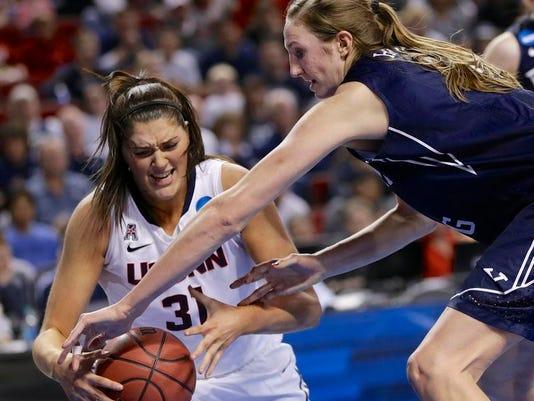 2014 205016577-NCAA_BYU_UConn_Basketball_NENH112_WEB436302.jpg_20140329.jpg
