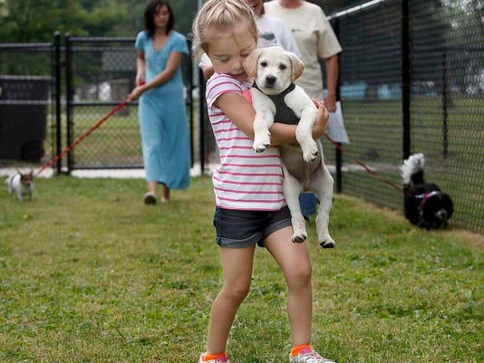 PRIMARY MNI 0719 DogPark01.jpg