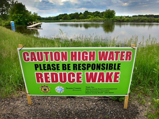 STC 0611 High Water 1.JPG