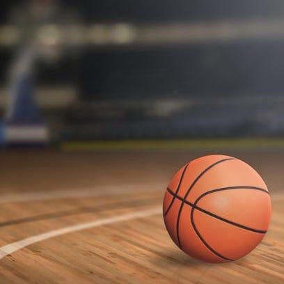 High school basketball scores for Jan. 19