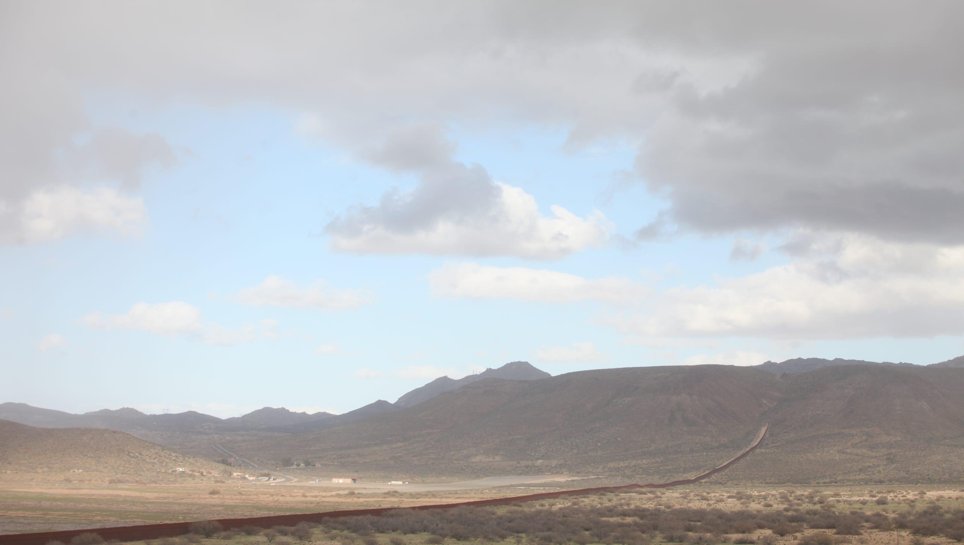 www.desertsun.com