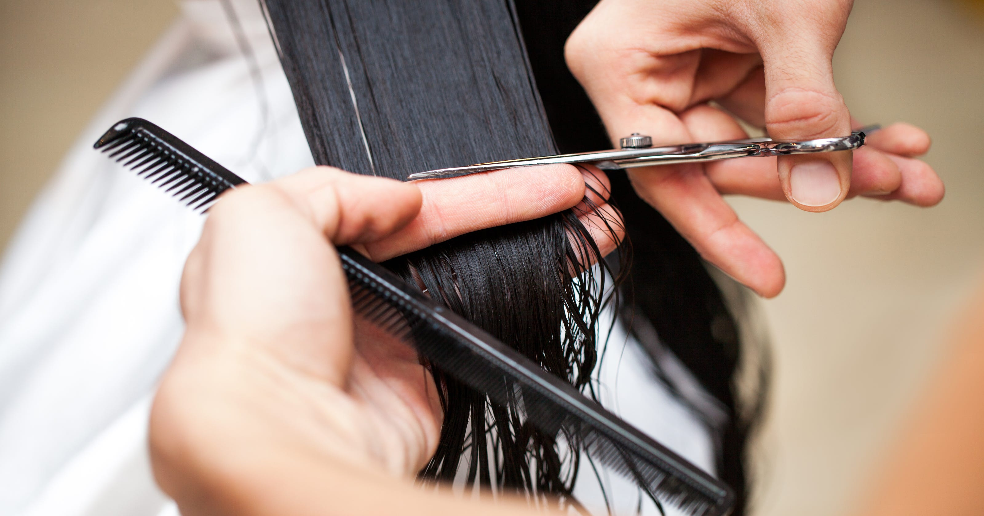 Hair Academy Students To Give Free Cuts Make Up And Manicures For