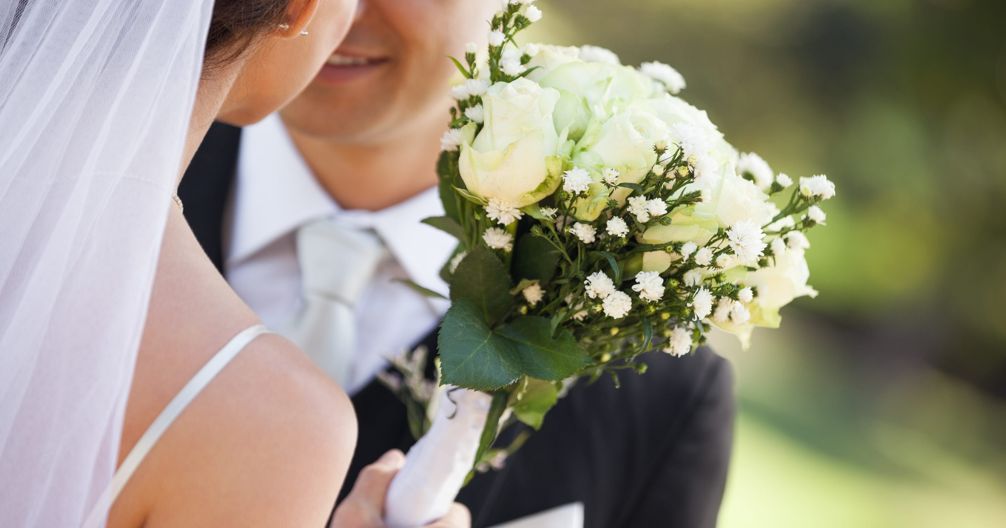 Who Can Officiate A Wedding In Pennsylvania? It Can Get
