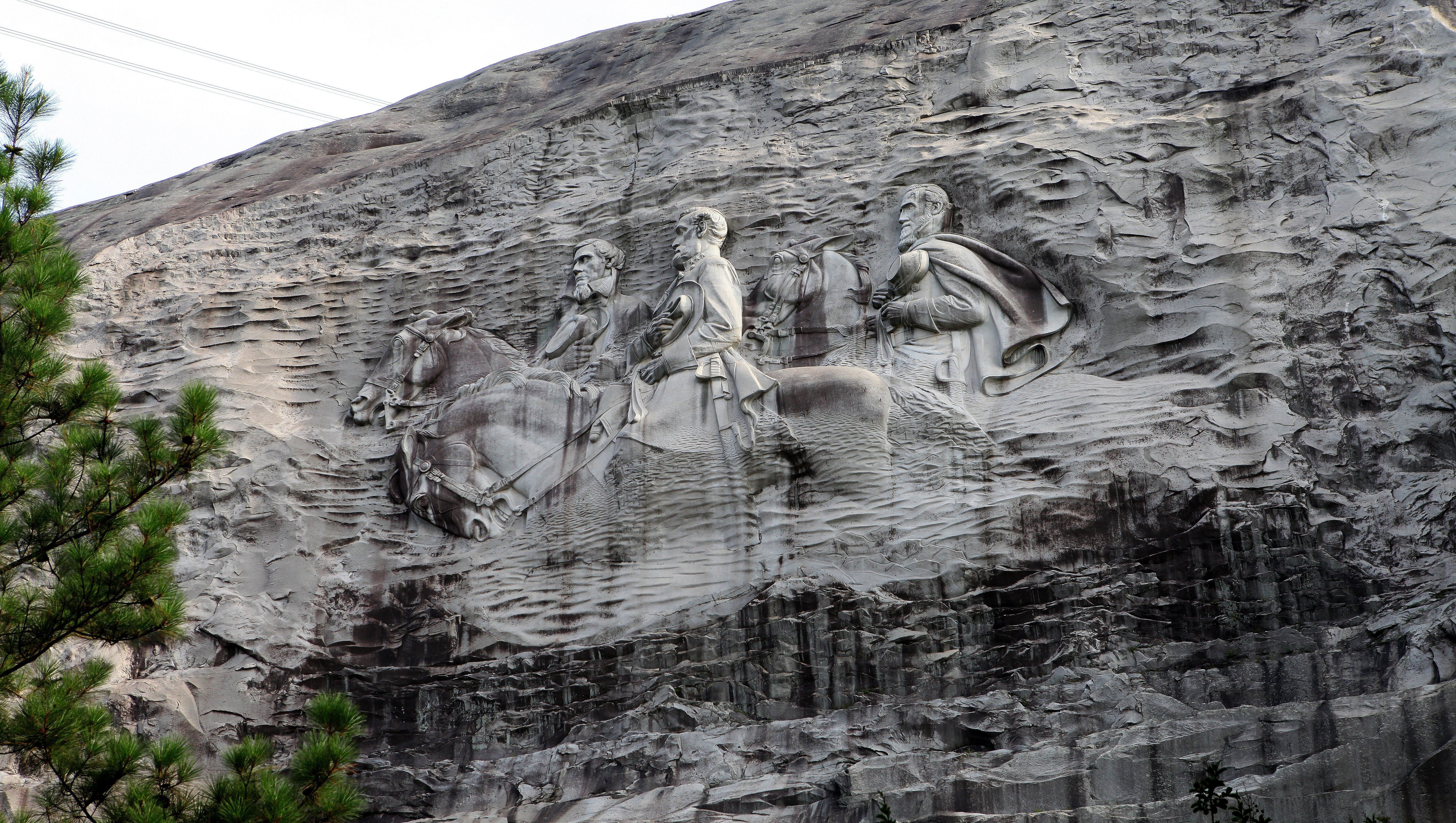 Petition add outkast carving to stone mountain cnn