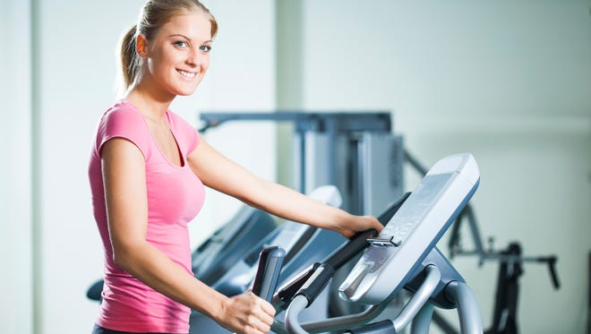 Exercise can help combat stress by releasing endorphins that make you feel happy and relaxed.