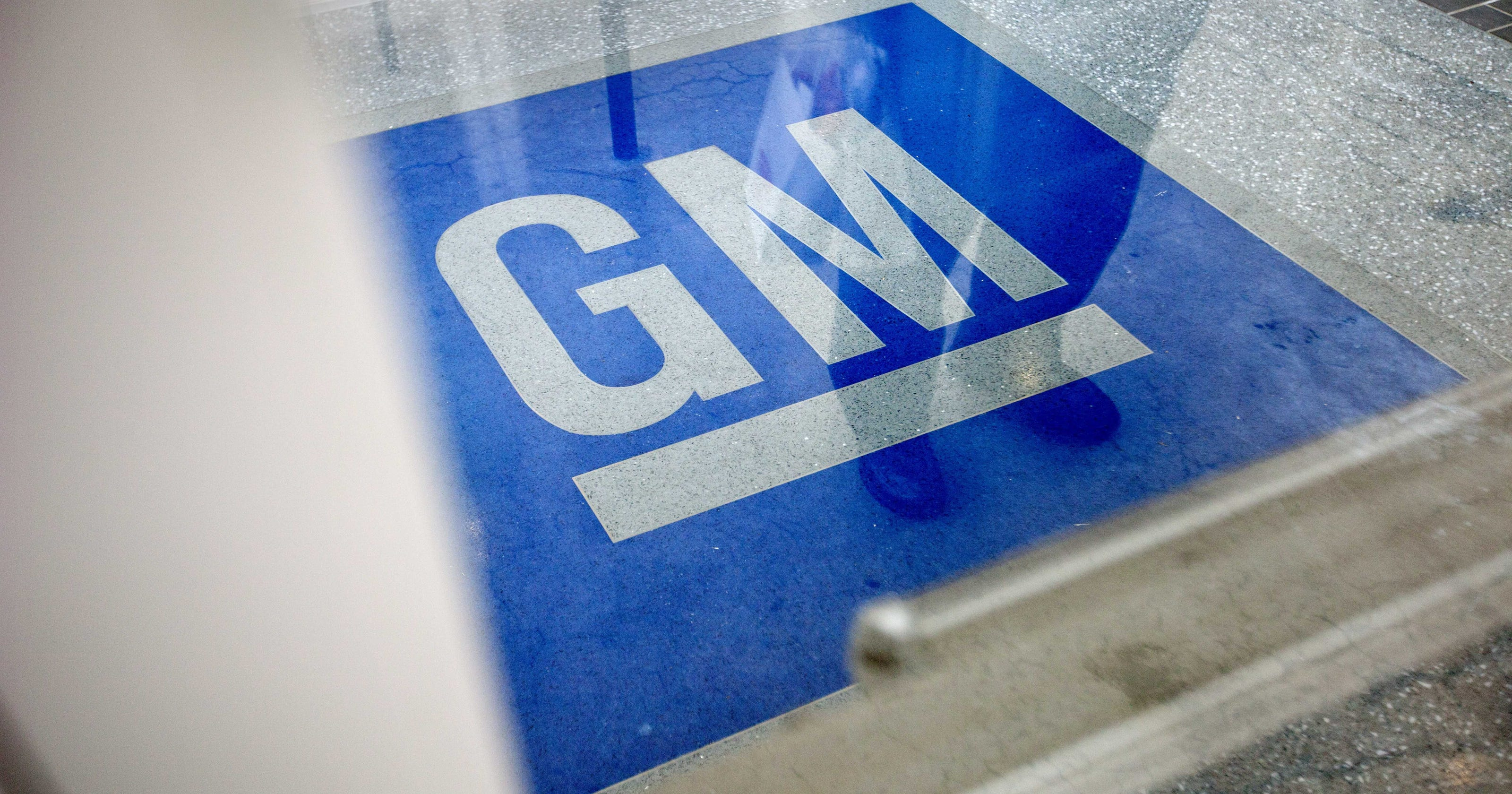 Expect More Gm Layoffs After Plant Closures Car Eliminations