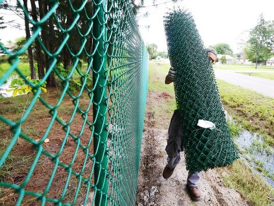 Fence-MAIN-No-Crop-Please.jpg