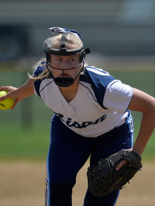 636627806800999572-05242018-GFH-v-Helena-High-State-Softball-C2.jpg
