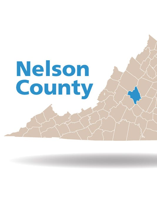 635543365080132542-Nelson-Co-1