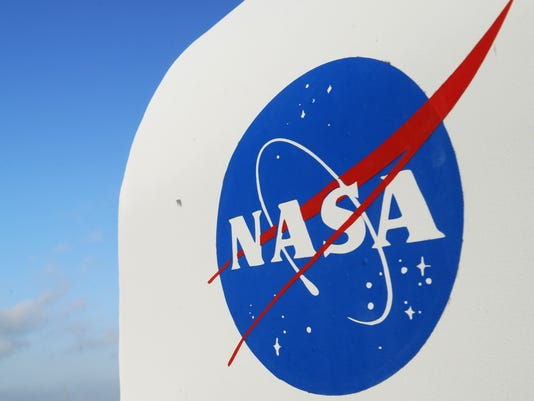 Black teen girl scientists in NASA competition targeted by hackers for their race