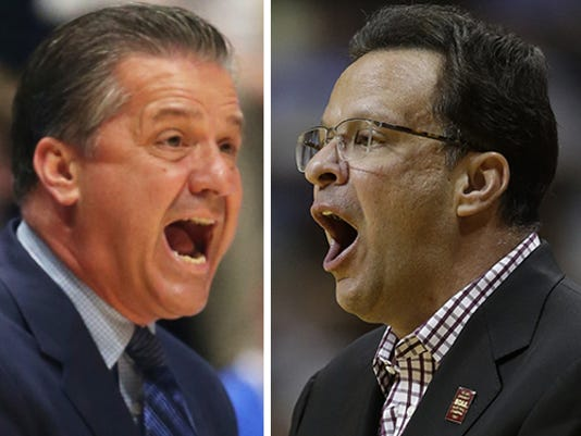635939287675732676-Calipari-Crean.jpeg