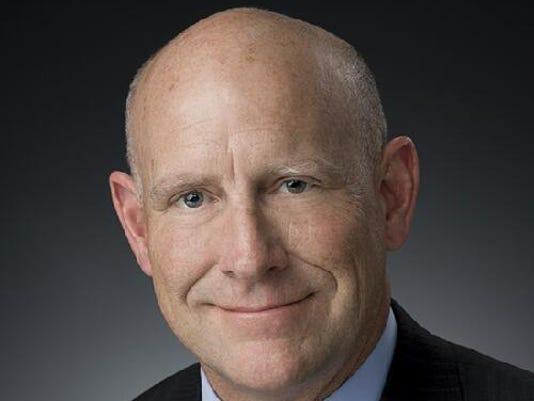 Stuart Ed