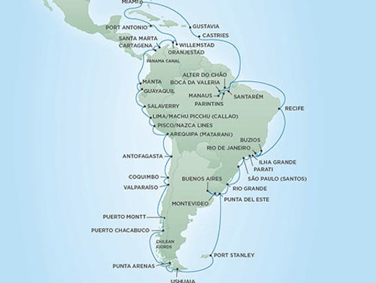 636388991054272405-SouthAmericaRegent2019.jpg