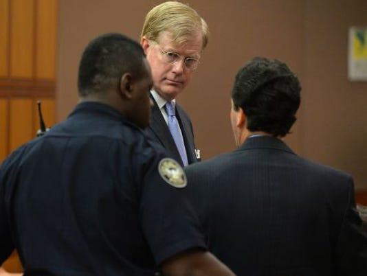 Federal Judge Arrest_Arno (1)