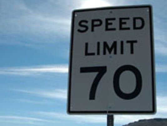 635677249423205890-70-mph