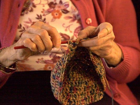 LDN-EC-012015-crochet-1