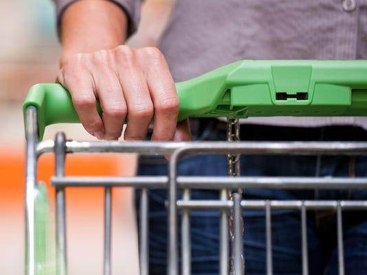 -Stock shopping cart icon.jpg_20140415.jpg