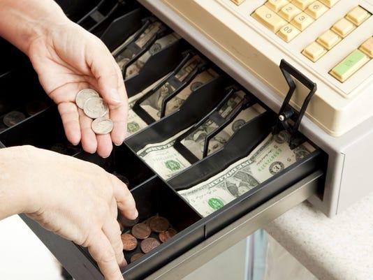 -Stock cash register shopping icon.jpg_20140415.jpg