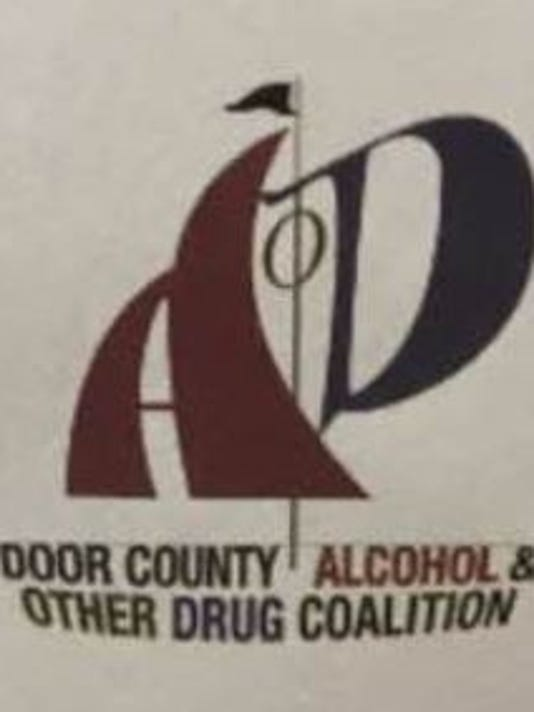 636597515622759619-alcohol-coalition.JPG