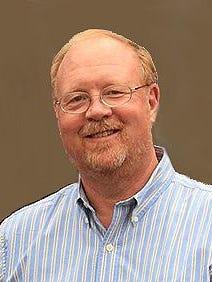Dr. Edward Lundergan