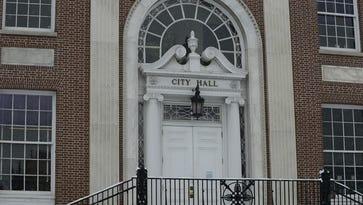 Voter guide: Burlington's mayoral election