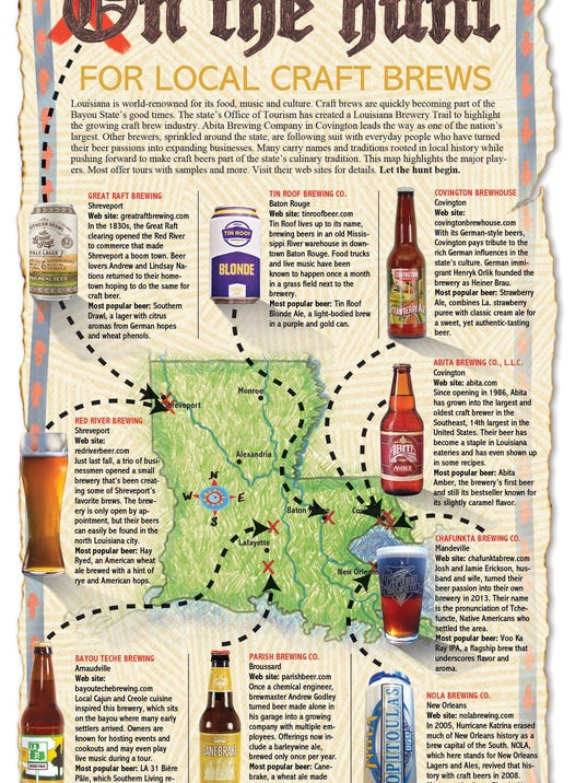 Beer Map.jpg