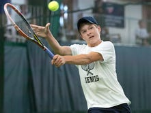 Boys' tennis preview: Dallastown is the team to beat