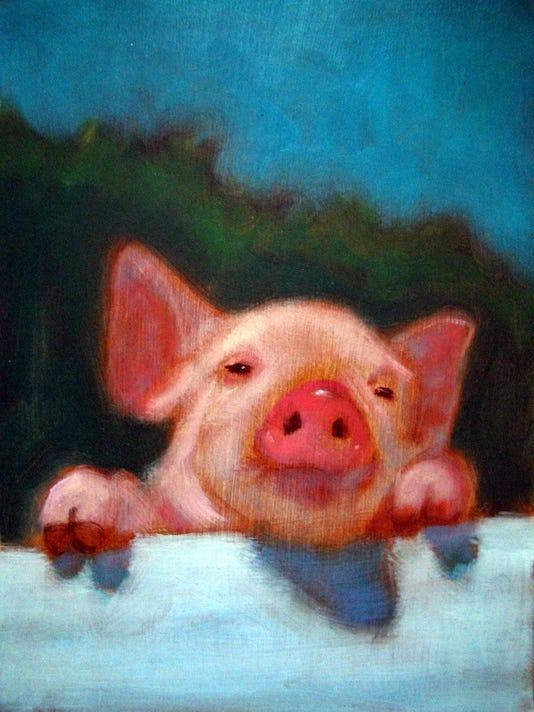 635823217810527378-piggy-bright-small