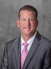 Kevin Poyck