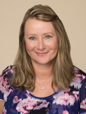 Theresa Krueger-Junk, APNP, FNP-BC