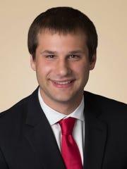 Josh Zimmer