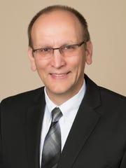 Dr. Jeffrey Shaw