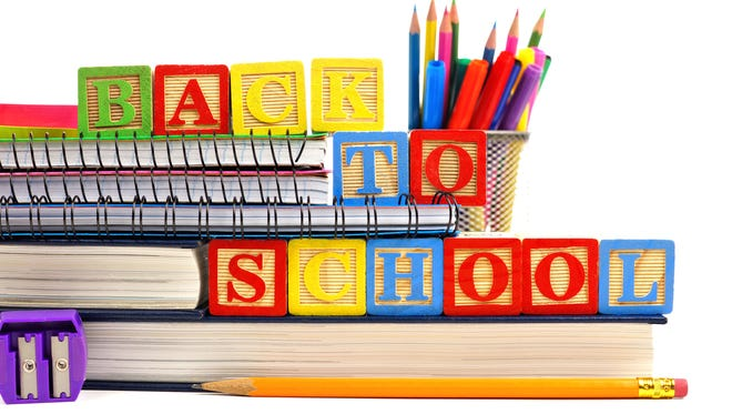 It's time to get kids on track for the start of school. Schedules and routines are key for keeping kids on track.