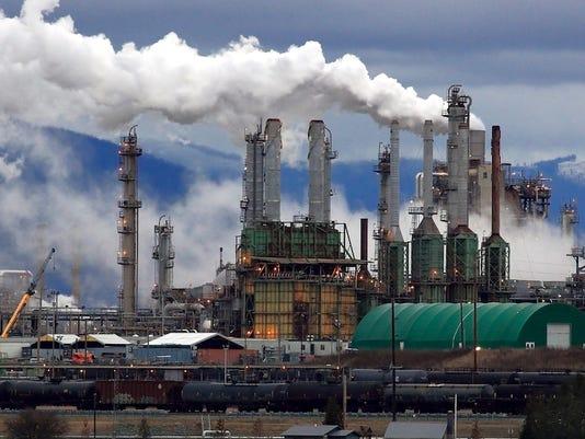 pollution-america-smokestacks-greenhouse-gases-square.jpg