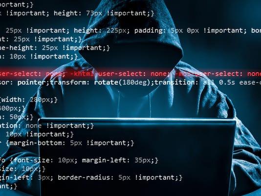 identity-theft-square.jpg
