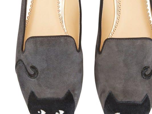 dfp cat shoes.JPG