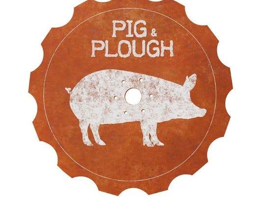 pig&plough.jpg