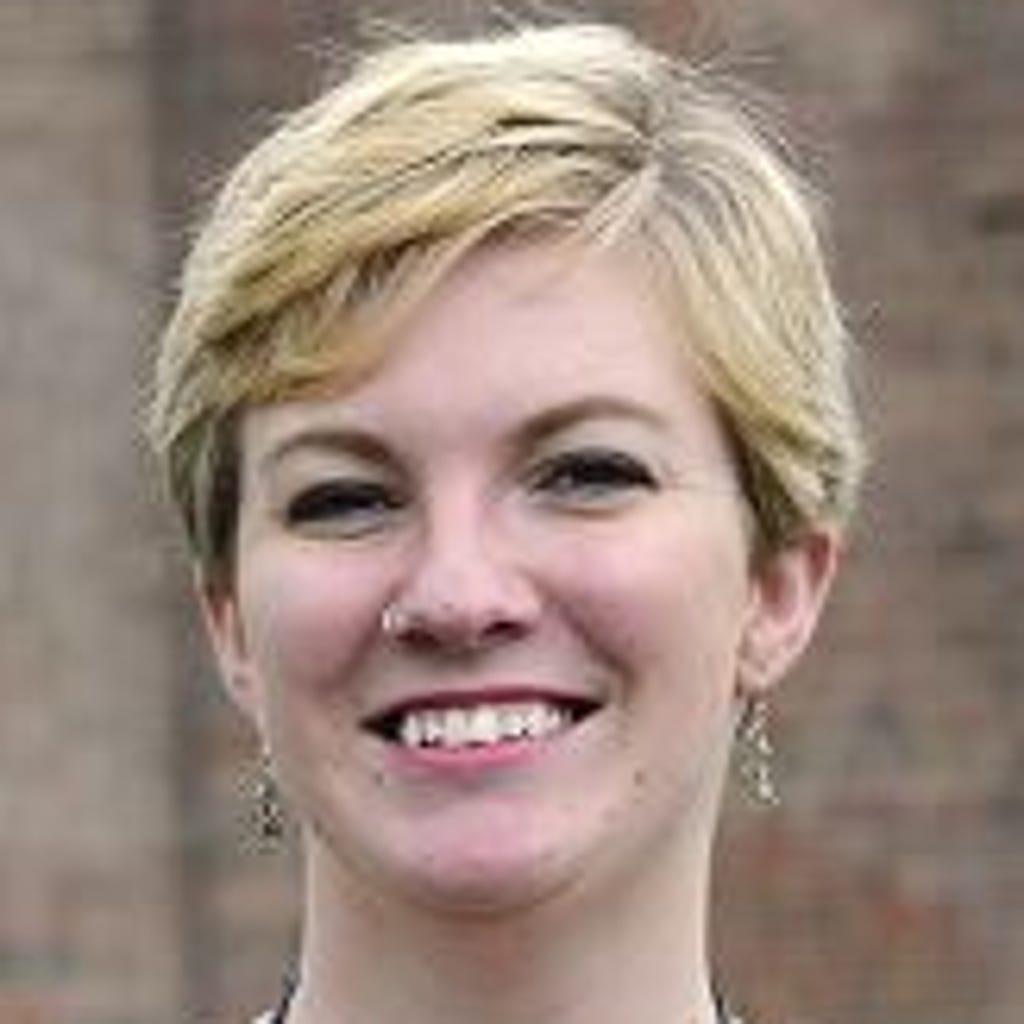 Jessica Denton