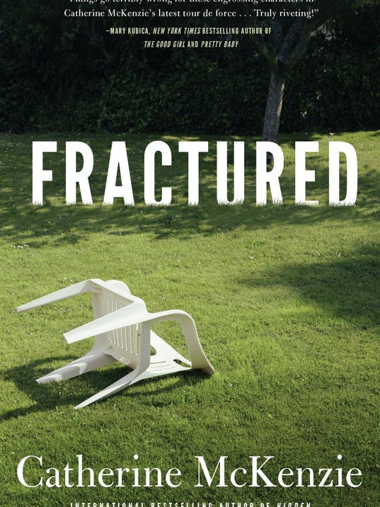 fractured-by-catherine-mckenzie