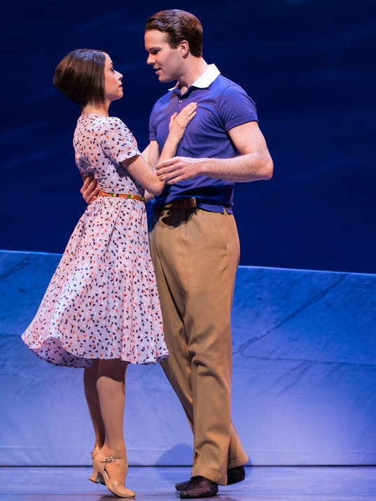 636353022602090604-Sara-Esty-and-McGee-Maddox-in-An-American-in-Paris-Photo-by-Matthew-Murphy.jpg
