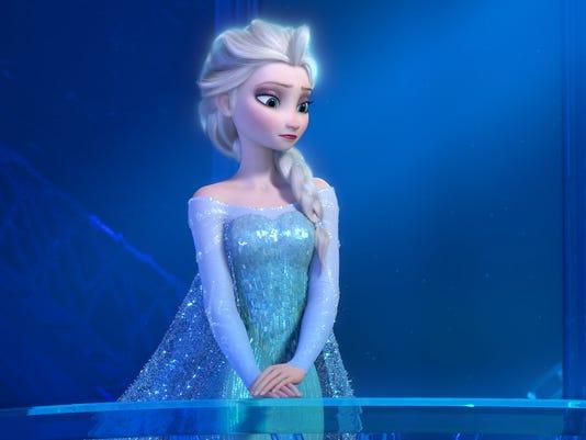 INIBrd_06-29-2014_Prerun_2_U002~~2014~06~26~IMG_Elsa_Frozen.jpg_1_1_A47P1JC0_L441387811~IMG_Elsa_Frozen.jpg_1_1_A47P1JC0
