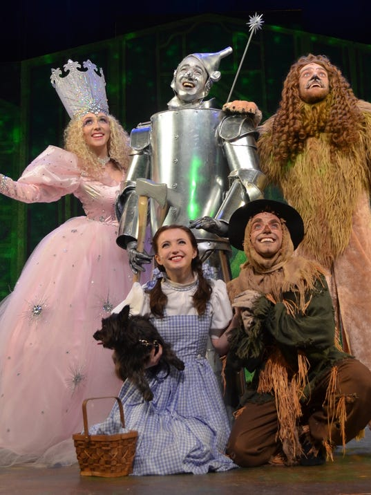 SLT's Wizard of Oz #1.jpg