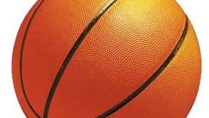 Five things to watch this week in SJ boys' basketball