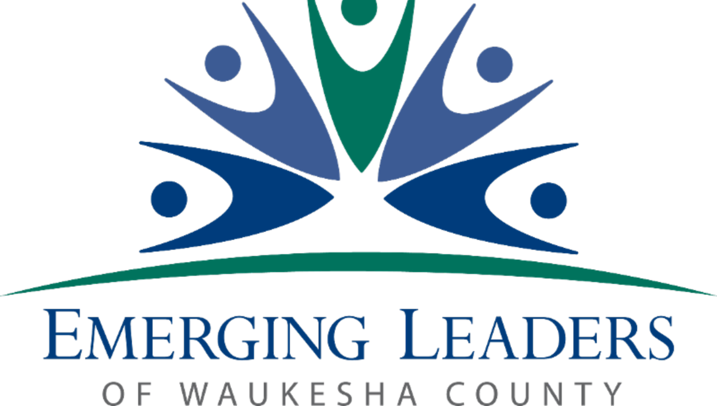 emerging leader Gopac's 2018 class of emerging leaders is a list of promising legislators selected for their potential and ability to impact their state and the republican party.